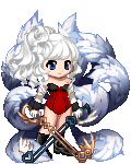 Princess_Angel00's avatar
