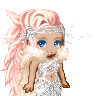 iiYume's avatar