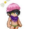 Xx-Lunas-Pandie-xX's avatar