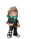 Jsaks's avatar