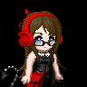 ChibiTakana's avatar