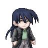 Chaos_Vampire_X's avatar