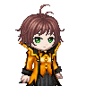 Mercedes Yggdrasil's avatar