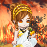 Naita's avatar