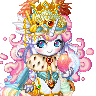 Cetreia's avatar