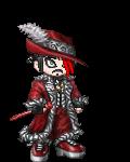 Mortician's avatar