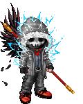 Deadpoetic2020's avatar