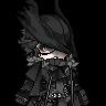 LiliesShadow's avatar