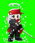 Kei_Amakura123's avatar
