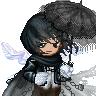 lobo690's avatar