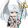 PunkRokBeEzY's avatar