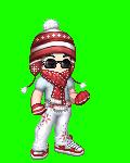 ivyxt's avatar
