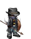 TomCyrus's avatar