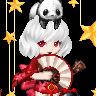 III J Y N X III's avatar
