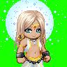 Nathaniel Desertborn's avatar