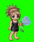 july2867's avatar