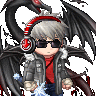 Prince Silver Sky's avatar