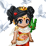 Animal_Lover_1993's avatar