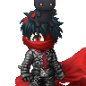 aiden_emo_stalker's avatar