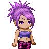 Tobi_ish_a_very_good_boy's avatar