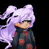 XxMockingJayCRXx's avatar