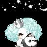 Eva-maria's avatar