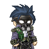 Hondapunx's avatar