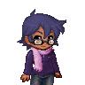 Vidlothiel's avatar