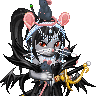 fanghuo hua's avatar