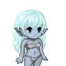 ItsTiffyB1tch's avatar