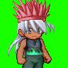 siliver-fox's avatar