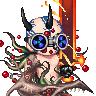 KoolMcP1's avatar