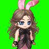 broken_hearted_cutie's avatar
