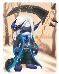 Guardioz's avatar