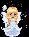 Kumi Uchiha's avatar