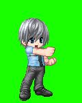 oODz's avatar