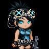 Zarabeth OS97's avatar