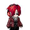 Shika Hikaru's avatar