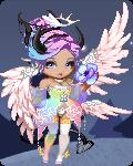 Karameida's avatar