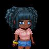 nebula gurl's avatar