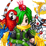 jackas3000's avatar