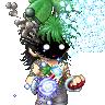 TheManlyGirl's avatar