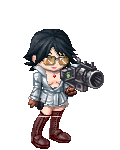 lady kalina ann's avatar
