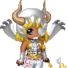 Roz-Atoli's avatar