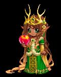 Lady Hepzibah