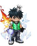 jordan61094's avatar