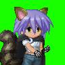 mur~may~d's avatar