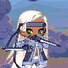 Xylia_Amarante's avatar