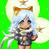 Aziran_wolf_doll's avatar