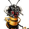 Pyramidhead.exe's avatar